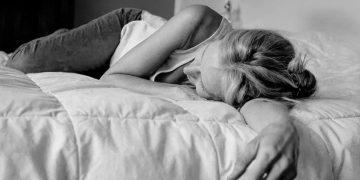 Ja grūti iemigt, ir risinājumi